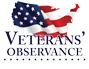 Veterans' Observance Event