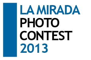 2013 Photo Contest, photocontest,