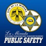 Public Safety Team Logo2