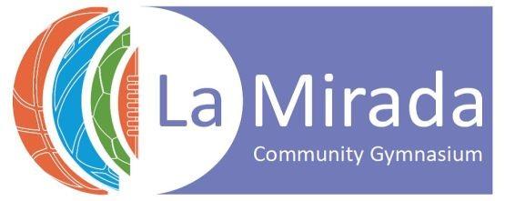 LM Gym Logo 3