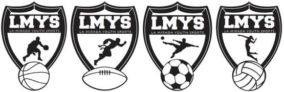 Youth Sports Banner