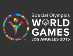 Special Olympics Events and Opportunities