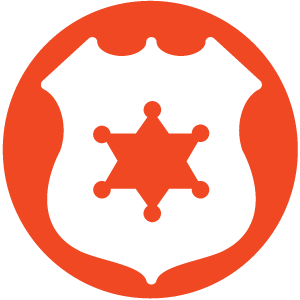 02-Safe Community icon