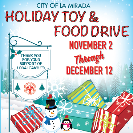 Holiday-Toy-and-Food-Drive