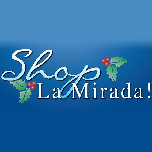Shop LM holiday square_2016