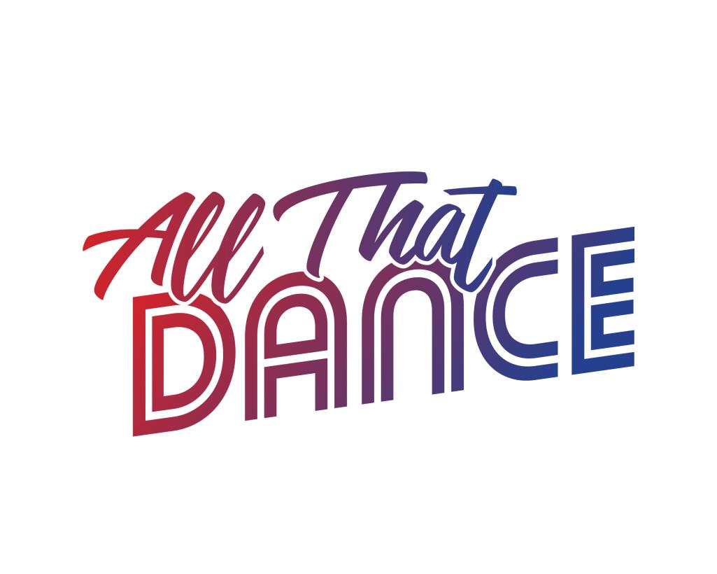 All That Dance logo-01