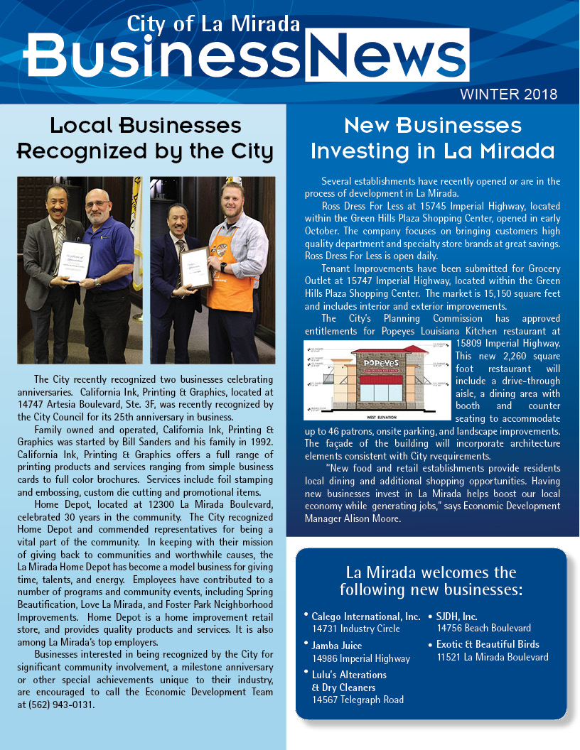 Business News_WINTER2018
