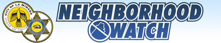 BANNER-NEIGHBORHOODWATCH