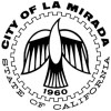 City of La Mirada Seal