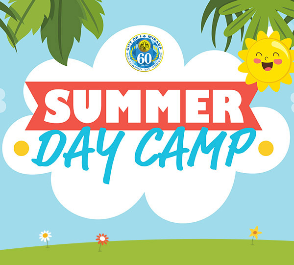 Summer-Day-Camp-2020-web