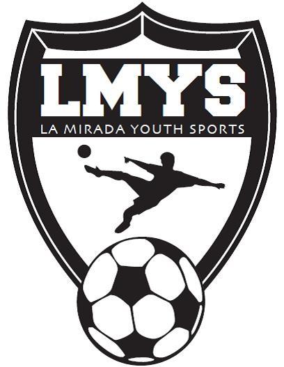 LMYS - Soccer