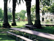 Neff Park